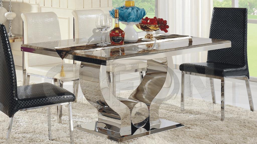 1-1-1-1024x576 TABLE EN GRANITE