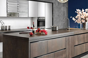 grifon-quartz-495x400-300x242-3 merci de votre achat