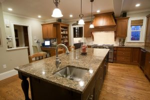 kitchen-marvellous-kitchen-decoration-with-light-brown-granite-elegant-luxurious-contemporary-kitchen-island-granite-countertops-worktop-ideas-300x200-1 merci de votre achat