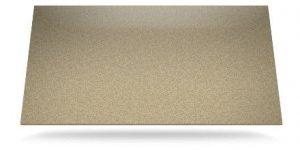 silestone-bamboo-300x150 QUARTZ SILESTONE