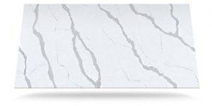 silestone-eternal-bianco-calacatta-2-300x150 QUARTZ SILESTONE