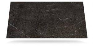 silestone-eternal-emperador-2-300x150 QUARTZ SILESTONE
