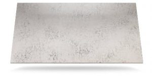 silestone-helix-300x150 QUARTZ SILESTONE