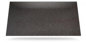 silestone-hudson-300x150 QUARTZ SILESTONE