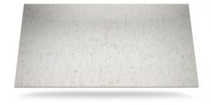 silestone-lusso-300x150 QUARTZ SILESTONE