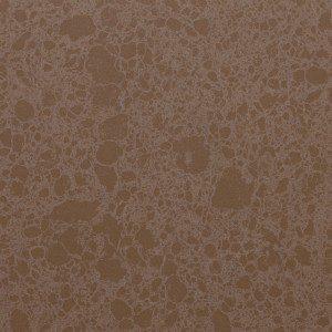 acadia-brown-300x300-300x300 QUARTZ SAMSUNG
