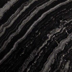 agatha-black-granite-2-300x300 GRANIT