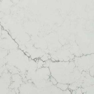 alabaster-white-quartz-300x300 MSISTONE