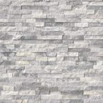 alaska-gray-stacked-stone-150x150 Pierres Decoratives Montreal Laval