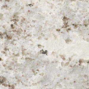 alaska-white-granite-2-300x300 GRANIT