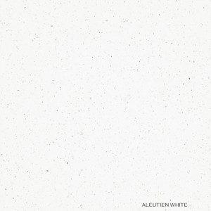 aleutian-white-300x300-300x300 QUARTZ SAMSUNG