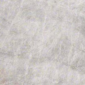 allure-quartzite-300x300 Quartzite