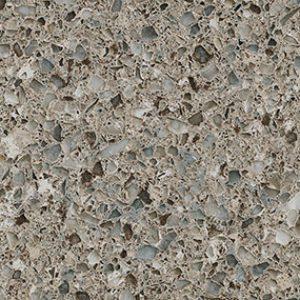 alpine-quartz-300x300 MSISTONE