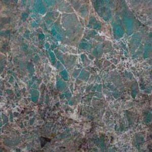 amazonite-quartzite-2-300x300 Quartzite
