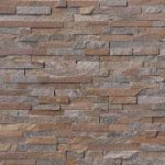 amber-falls-stacked-stone-150x150 Pierres Decoratives Montreal Laval