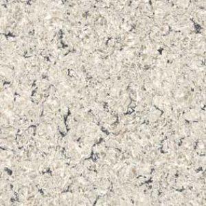antico-cloud-quartz-300x300 MSISTONE