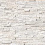 arctic-white-stacked-stone-150x150 Pierres Decoratives Montreal Laval