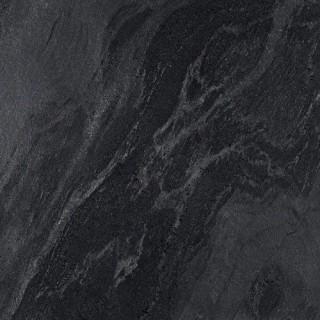 ardoisepierresavon1-320x320