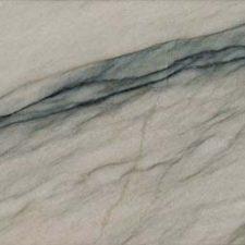 audacia-quartzite
