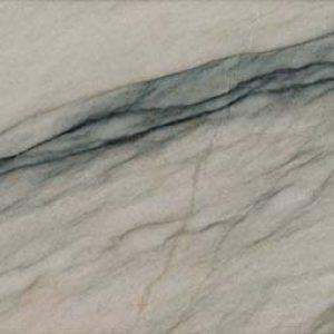audacia-quartzite-300x300 Quartzite