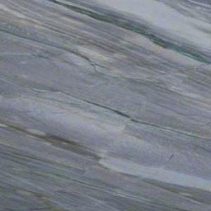 azul-imperiale-quartzite-300x300 Quartzite