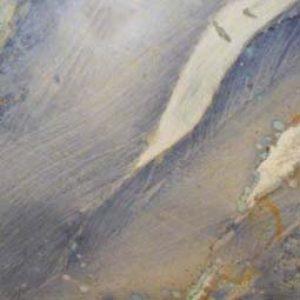 azul-macaubas-quartzite-300x300 Quartzite