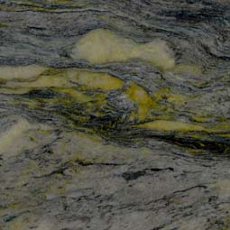 azul-treasure-quartzite