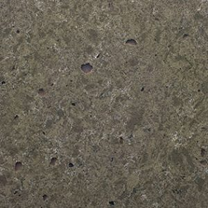 babylon-gray-concrete-quartz-300x300 MSISTONE
