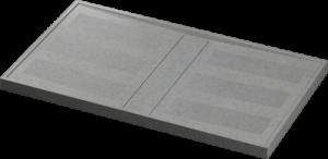 base-de-douche-quartz-drain-lineaire-centre-300x146 BASE DE DOUCHE