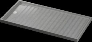 base-de-douche-quartz-drain-rond-300x140 BASE DE DOUCHE