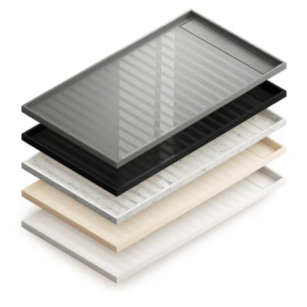 base-de-douche-quartz-silestone-blanche-noire-grise-beige-1024x1024 BASE DE DOUCHE