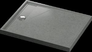 base-de-douche-quartz-silestone-montreal-300x168 BASE DE DOUCHE