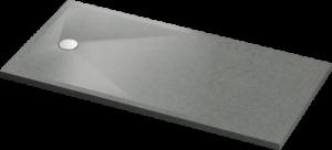 base-de-douche-quartz-silestone-montreal-laval-300x136 BASE DE DOUCHE