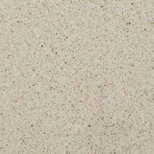 bayshore-sand-quartz-300x300 MSISTONE