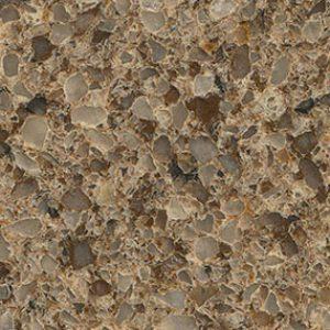 bedrock-quartz-300x300 MSISTONE