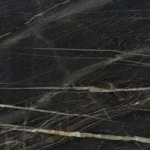 belvedere-quartzite-300x300 Quartzite