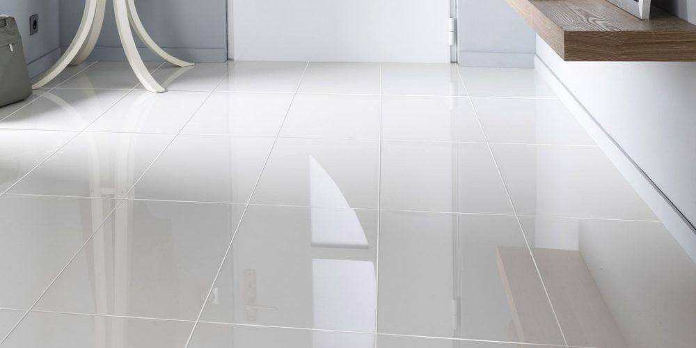 best-carrelage-sol-blanc-brillant-gallery-design-trends-2017-avec-peinture-carrelage-blanc-brillant-luxe-carrelage-sol-blanc-brillant-amazing-carrelage-sol-blanc-brillant-of-peinture-carrelage-blanc-b-1000x500 ENTRETIEN GRANITE ET MARBRE