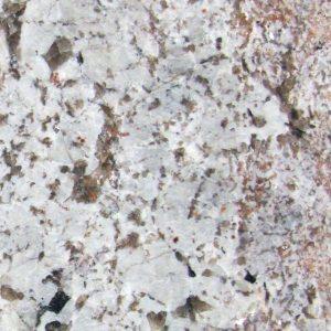 bianco-antico-granite-1-300x300 GRANIT