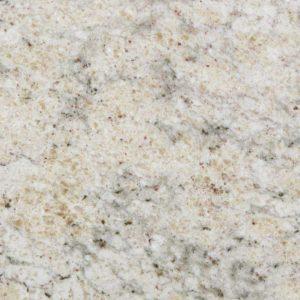 bianco-romano-granite-1-300x300 GRANIT