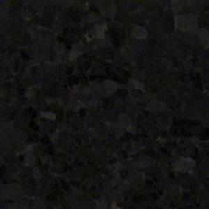 black-antique-granite-1-300x300 GRANIT