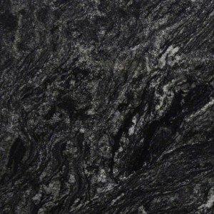 black-forest-granite-300x300-1-300x300 Granite Quartz Services