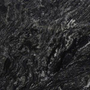 black-forest-granite-300x300 GRANIT