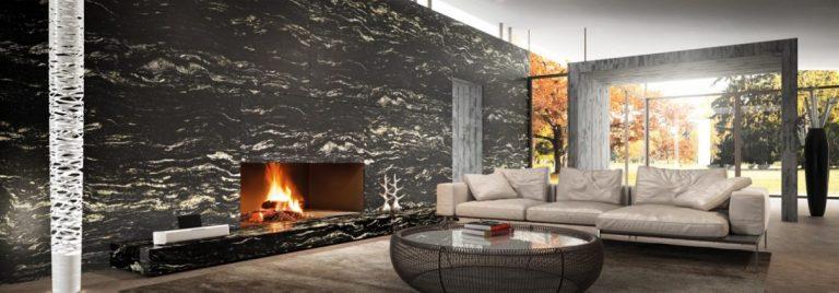 black_cosmic_granite_accent_wall-1210x423-768x268 GRANIT