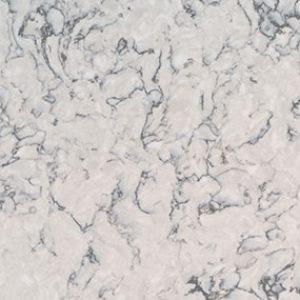 blanca-arabescato-quartz-300x300 MSISTONE