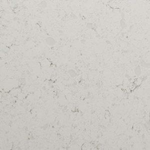 blanca-statuarietto-quartz-300x300 MSISTONE