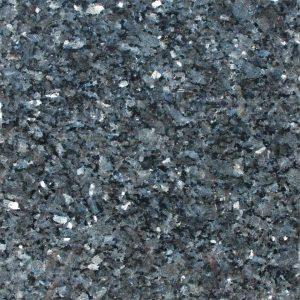 blue-pearl-granite-300x300 GRANIT