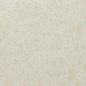 bora-bora-beige-300x300-300x300 QUARTZ SAMSUNG
