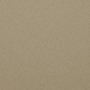 bristol-beige-300x300-300x300 QUARTZ SAMSUNG