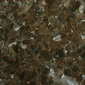 brown-antique-granite-300x300 GRANIT