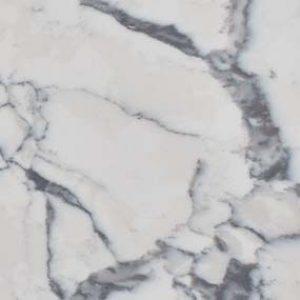 calacatta-lago-quartz-300x300 MSISTONE